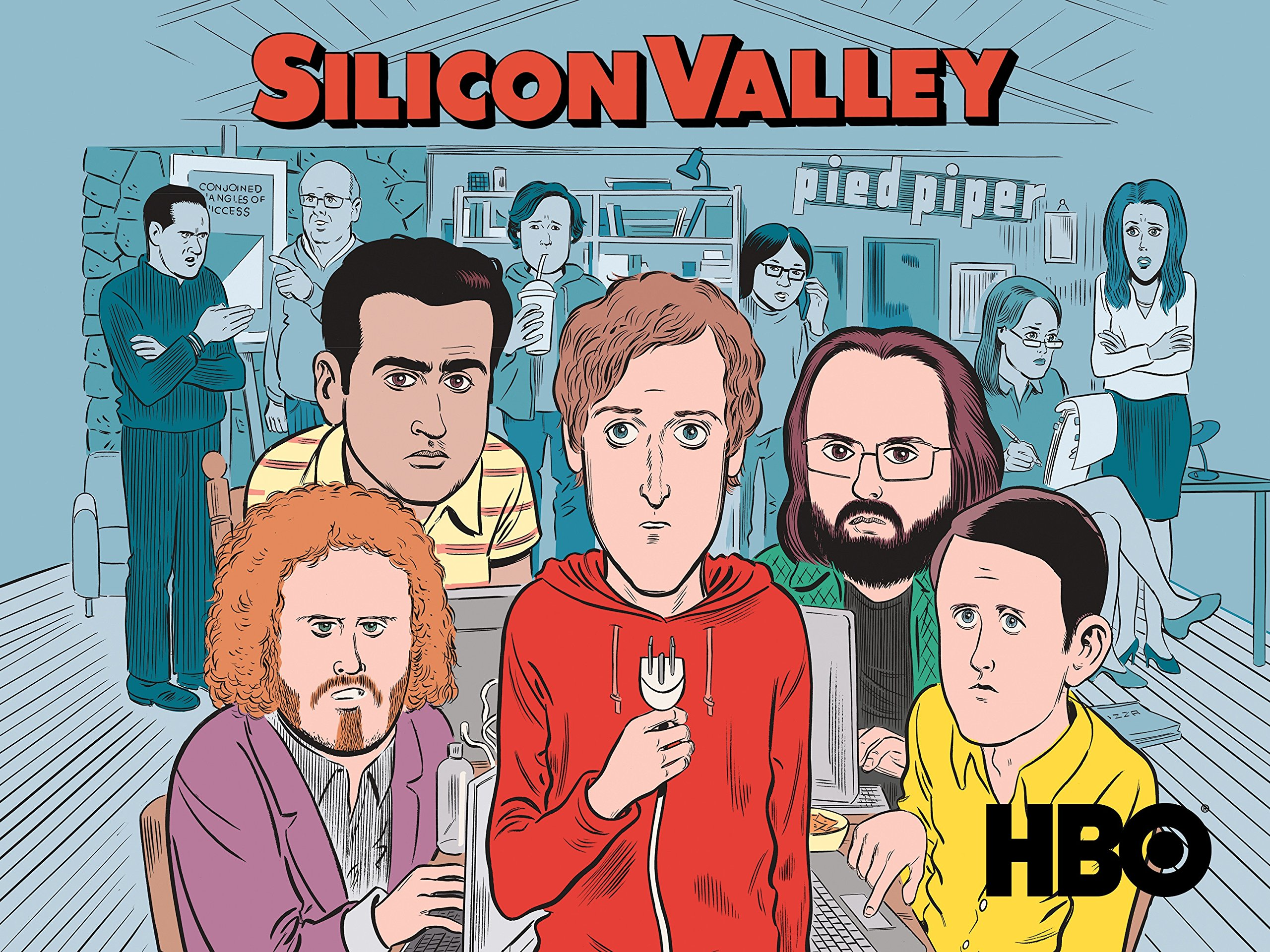siliconvalleyop